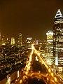 Frankfurt Skyline from Marriott - panoramio (1).jpg