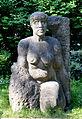 Frankfurt Städel Skulpturengarten Wolff Narziss 2.jpg