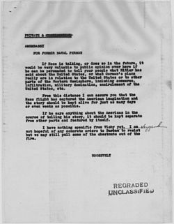 Franklin D. Roosevelt to Winston Churchill - NARA - 194919.jpg