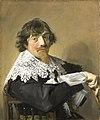 Frans Hals 035.jpg