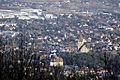 Franz-Ferdinand-Schutzhütte, Blick auf Perchtoldsdorf (3286038224).jpg