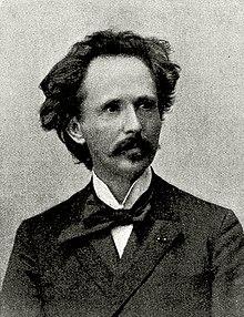 Franz Curti (1854–1898) opera composer photography by Tillmann-Matter, Mannheim https://www.e-periodica.ch/digbib/view?pid=dis-001:1898:2::118#52