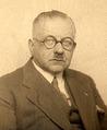Franzke, Heinrich.tif