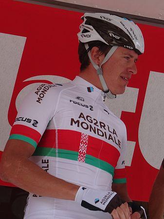 Frasnes-lez-Anvaing - Tour de Wallonie, étape 1, 26 juillet 2014, départ (B162).JPG