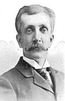 Fred A. Field (US Marshal for Vermont).jpg