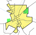 Fredericksburg map 2.PNG