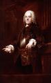 Frederik Hendrik baron van Wassenaer (1701-1771).png
