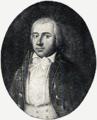 Frederik Julius Kaas.png