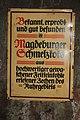 Freilichtmuseum Gerersdorf 6646.JPG