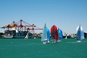Fremantle Harbour Classic.jpg