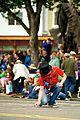 Fremont Solstice Parade 2010 - 4 (4718655588).jpg