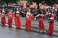 Fremont Solstice Parade 2011 - 024.jpg