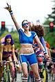 Fremont Solstice Parade 2012 - 63.jpg