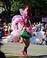 Fremont Solstice Parade 2013 122 (9237790220).jpg