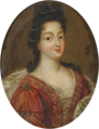 French School - So-called portrait of Mme de Maintenon.png