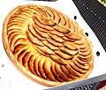 French apple tart by Gaeten Lee.jpg