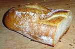 French bread DSC09293.jpg