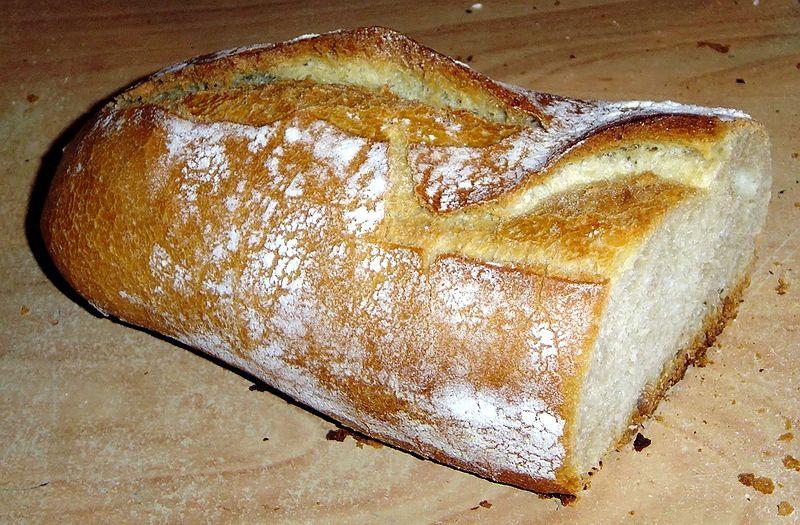 800px-French_bread_DSC09293