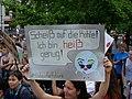 FridaysForFuture protest Berlin 07-06-2019 24.jpg