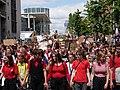 FridaysForFuture protest Berlin demonstration 28-06-2019 32.jpg