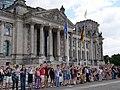 FridaysForFuture protest Berlin human chain 28-06-2019 15.jpg