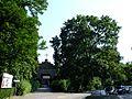 Friedhof-Lilienthalstraße-71.jpg
