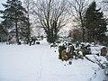Friedhof - geo.hlipp.de - 15494.jpg