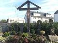 Friedhof Ochtendung, Priestergrabstätte I.jpg