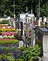 Friedhof St. Pantaleon.jpg