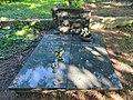 Friedhof Werbeln 6.jpg