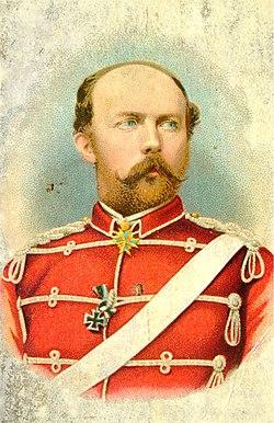 Friedrich Carl.JPG