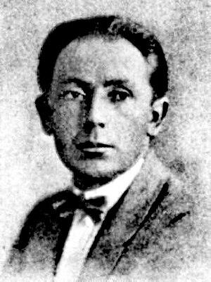 Murnau, F. W. (1888-1931)