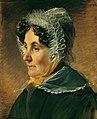 Friedrich von Amerling - Theresia Amerling, Mutter des Künstlers - 2831 - Österreichische Galerie Belvedere.jpg
