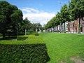 Friedrichsplatz - Mannheim - geo.hlipp.de - 27832.jpg