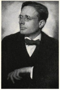 Fritz Stiedry.png