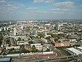 From 1CP Barclays, London, England - panoramio.jpg