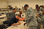 From rounding the bases to visiting a base, Major leaguers tip hats for Texas reservists 130123-A-YQ539-002.jpg