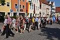 Fronleichnamsprozession 2017 Neumarkt 125.jpg