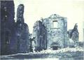 Frontal Iglesia - Monasterio Moreruela (1895).png