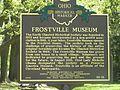 Frostville Museum P5090910.JPG