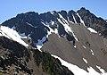Frosty Mountain true summit.jpg