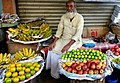 Fruit Man (14844661075).jpg