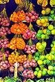 Fruit in Tabatinga (9290148912).jpg