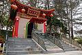 Fu De Zheng Shen (side view).jpg