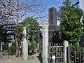 Fudoin (Senju,Adachi) 03.jpg