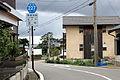 Fukui prefway227-1.JPG