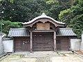 Fukuju-ji Fujimon 02.jpg