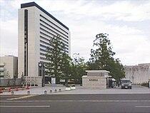 Fukuoka-university.jpg