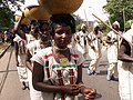 Fulani dancers from Northern Nigeria.jpg