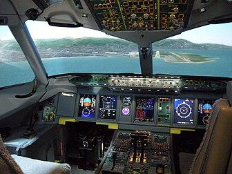 Microsoft Flight Simulator - Wikipedia, la enciclopedia libre